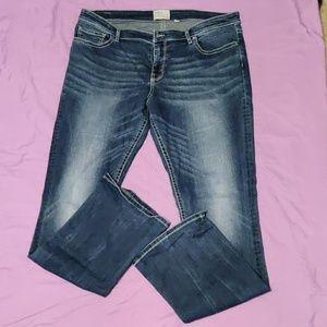 BKE Payton Size 36